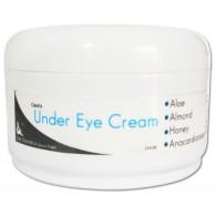 Care Under Eye Cream 500gm