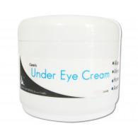 Care Under Eye Cream 250gm