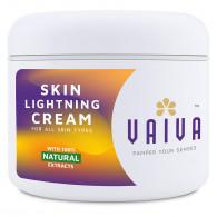 Vaiva Skin lightening Cream 100ml