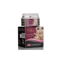 Skin secrets anti blemish cream (50 gm)