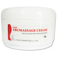 Care Frumassage Cream 500gm