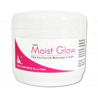Care Moist Glow Massage Cream 250gm