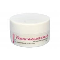 Carenz Massage Cream 50gm