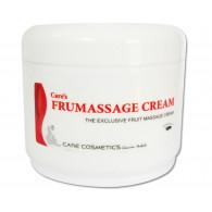 Care Frumassage Cream 250gm