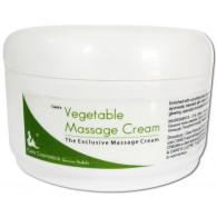 Care Vegetable Massage Cream 500gm