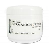 Care Dermarich Night Cream 250gm