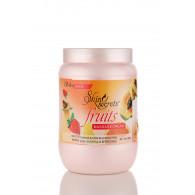 Fruit massage cream 800gm