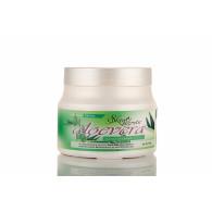 Aloevera massage cream 500gm