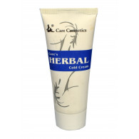 Care Herbal Cold Cream 50gm