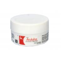 Care Aruksha Face Pack 60gm