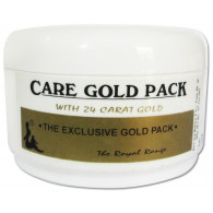 Care Gold Pack 500gm