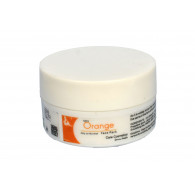 Care Orange Face Pack  60gm