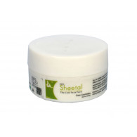Care Sheetal Face Pack 60gm