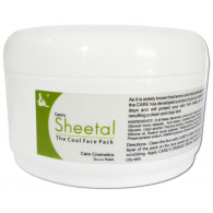 Care Sheetal Face Pack 500gm