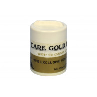 Care Gold Pack 40gm