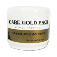 Care Gold Pack 250gm