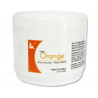 Care Orange Face Pack 250gm
