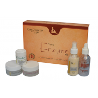 Care Enzyme Kit 500gm