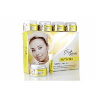 Anti Tan Facial kit  310gm