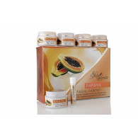 Papaya Facial Kit 310gm