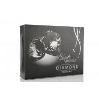 Combo of Skin secrets Diamond facial kit 410gm + A...