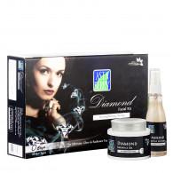 Astaberry Diamond Facial Kit(6 Steps) 570 ml