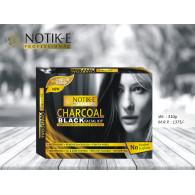 Charcoal Facial Kit 310gm