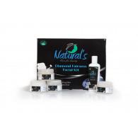 Natural's Diamond Fairness Facial Kit  325gm