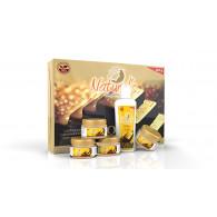 Natural's Gold Facial Kit 325gm