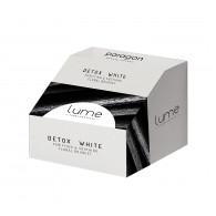 Combo of Facial Detox white facial kit (box of 12)...