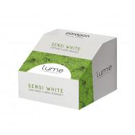 Combo of Lume paragon Beauty Garden  sensi white s...