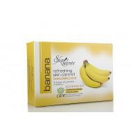 Banana Facial Kit 310gm