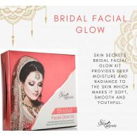 Bridal Facial Kit 310gm
