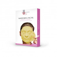 O3+ WHITENING FACIAL KIT WITH PEEL OFF MASK 45gm