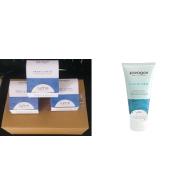 Combo of Facial Bright &  white facial kit (bo...