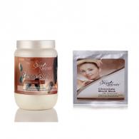 Combo of Skin secrets Cocoa butter massage cream 8...