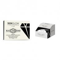 Combo of Luster Black diamond Facial Kit 310gm + L...