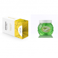 Combo of Lume paragon Clean up the Tan dry skin  s...