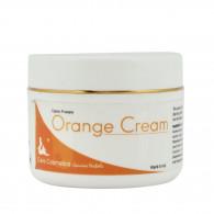 Care Orange Cream 50gm