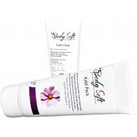 Body Soft Kalit Pack 100gm