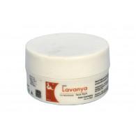 Care Lavanya Face Pack 60gm