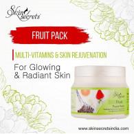 Fruit pack 500gm