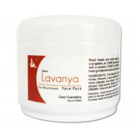 Care Lavanya Face Pack 250gm