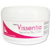 Care Vissentia Sensitive Skin Cream 500gm