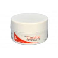 Carefair Cream 50gm