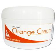 Care Orange Cream 500gm