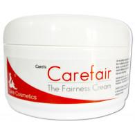 Carefair Cream 500gm