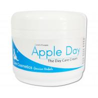 Care Frucare Apple Day Care Cream 250gm